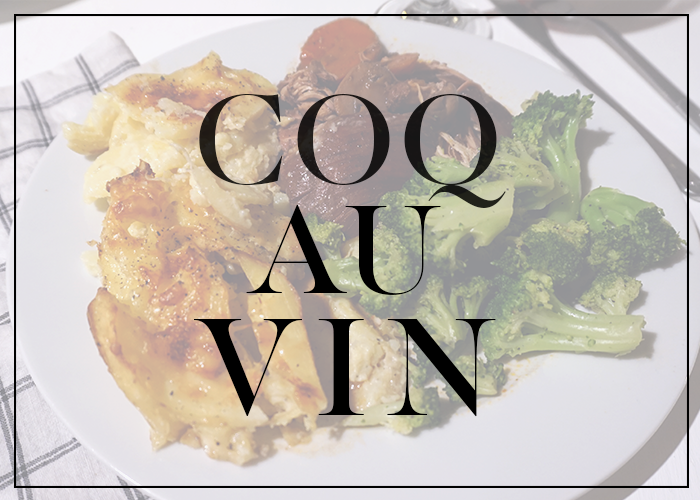 coq-au-vin_main-photo