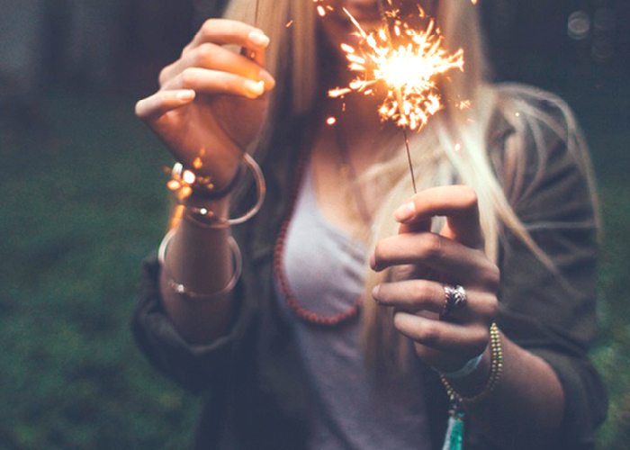 girl-with-sparkler-main