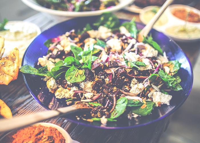 healthy-salad_main