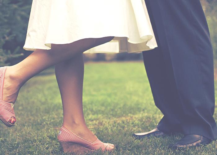 love-marriage_main