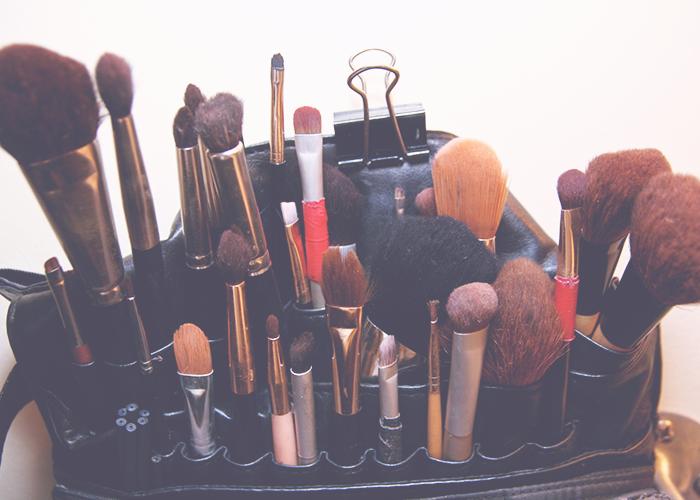 makeup-brushes_main
