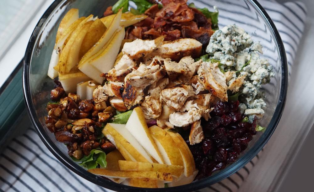salad_-bowl