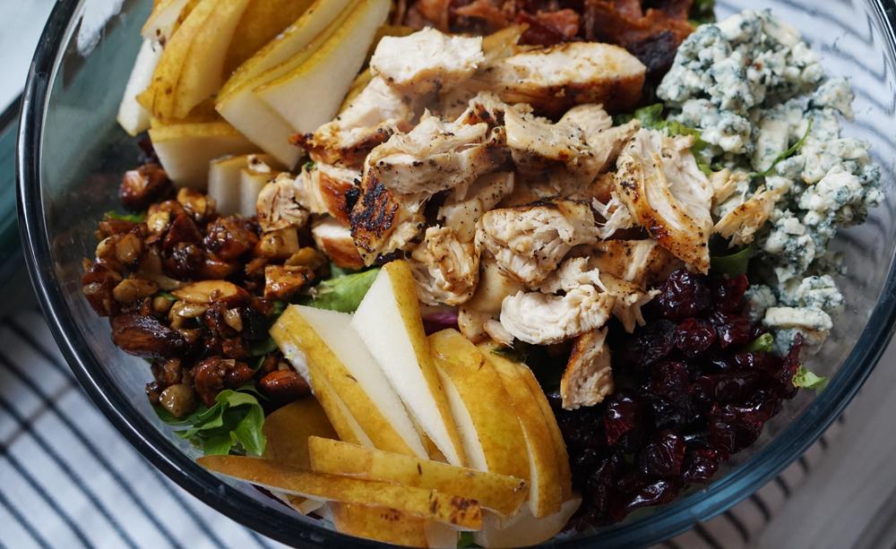 salad_details