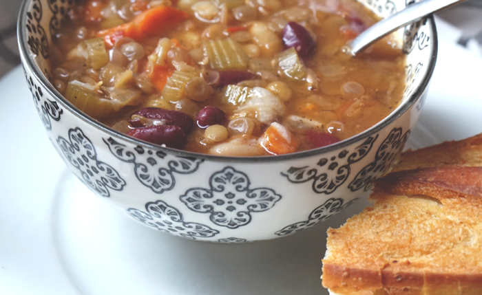 soup_final