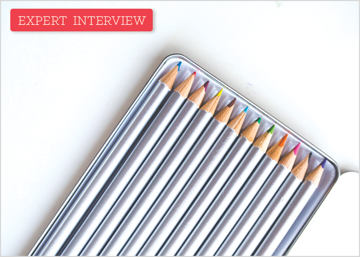 Craft-Of-Coloring_interview