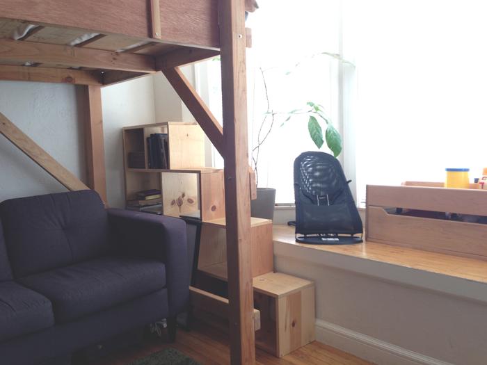 apartment_!