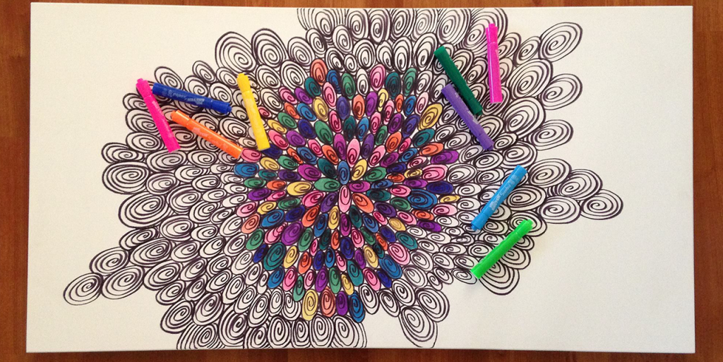 blog-how-coloring-helped-me-pay-off