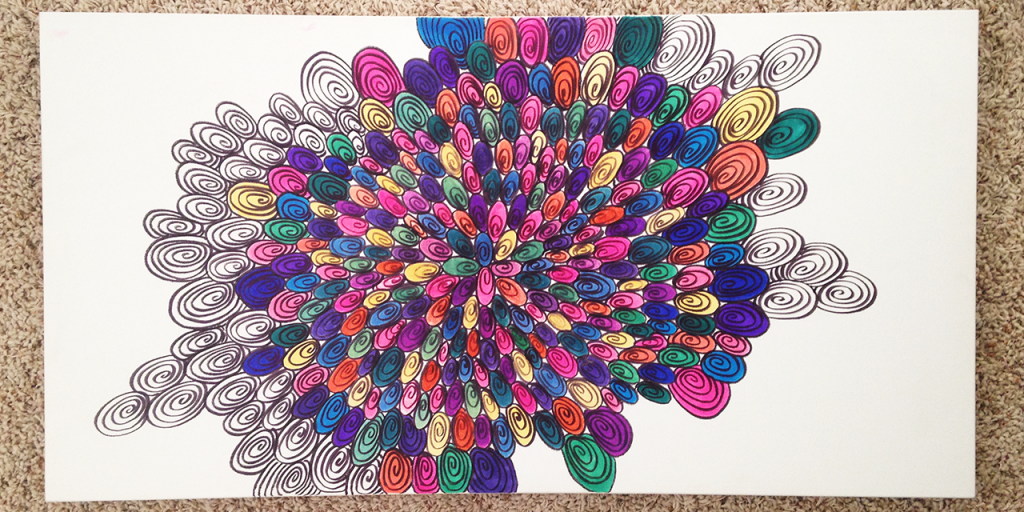 blog-how-coloring-helped-me-pay-off-after