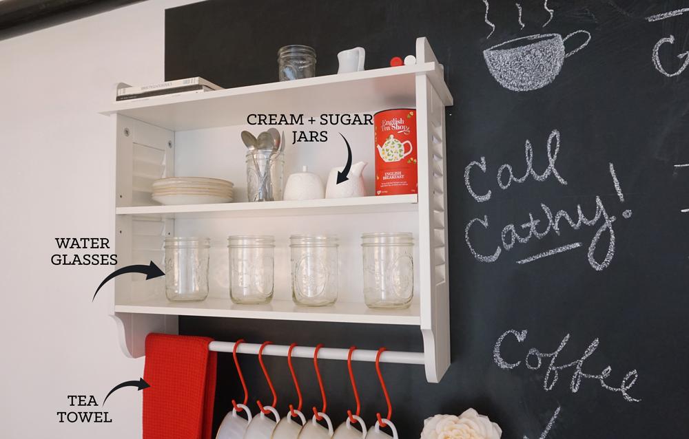 coffe-cabinet