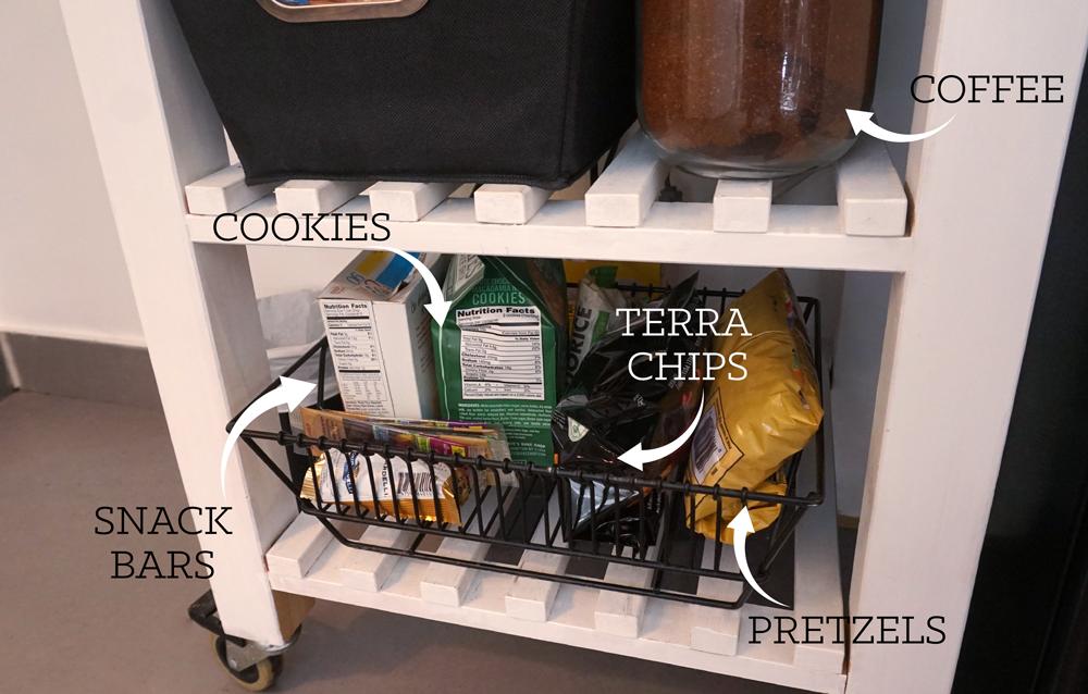 coffee-cart-snacks