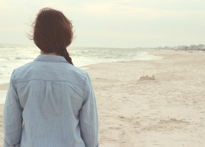 light-sky-beach-sand