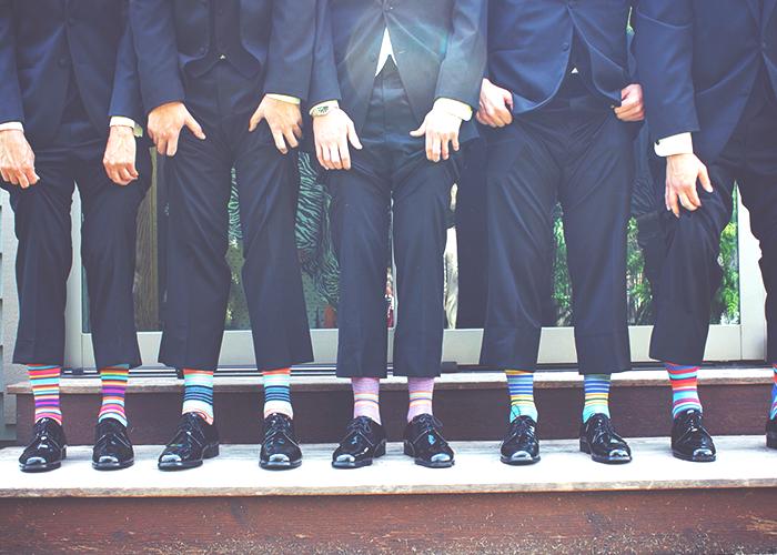 men's-socks