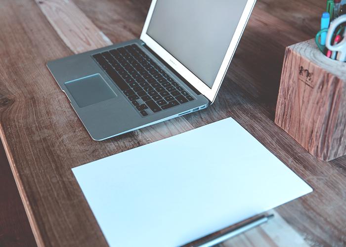 minimalist-workspace_main