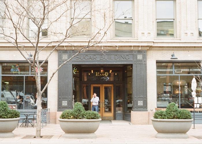 restaurant-man-bar-building