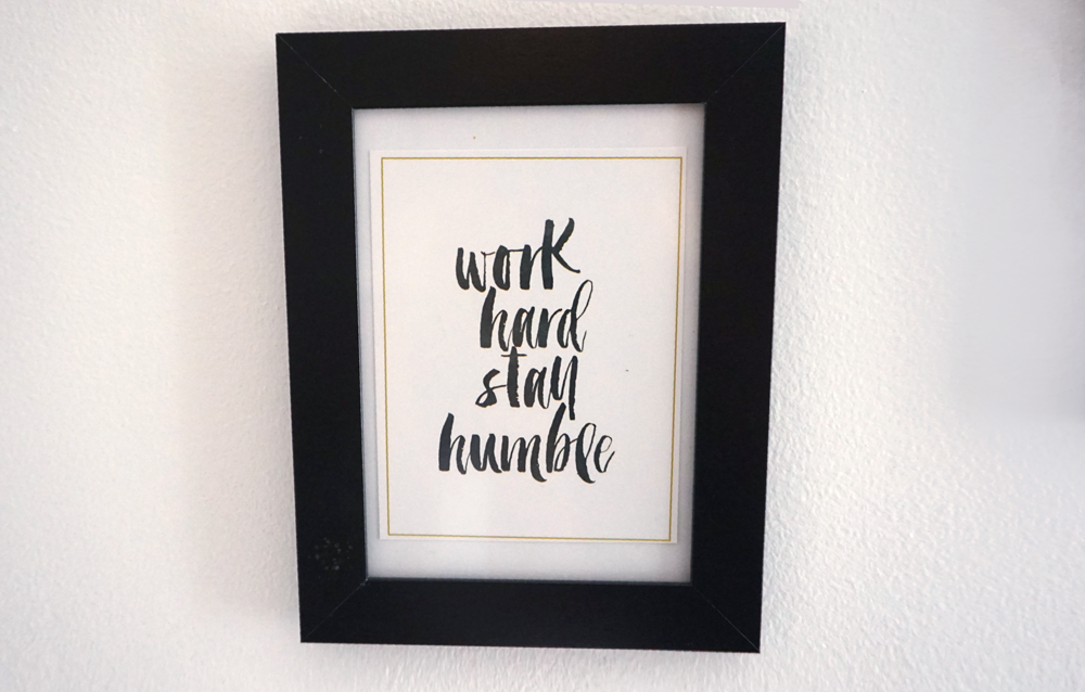 work-hard-stay-humblr