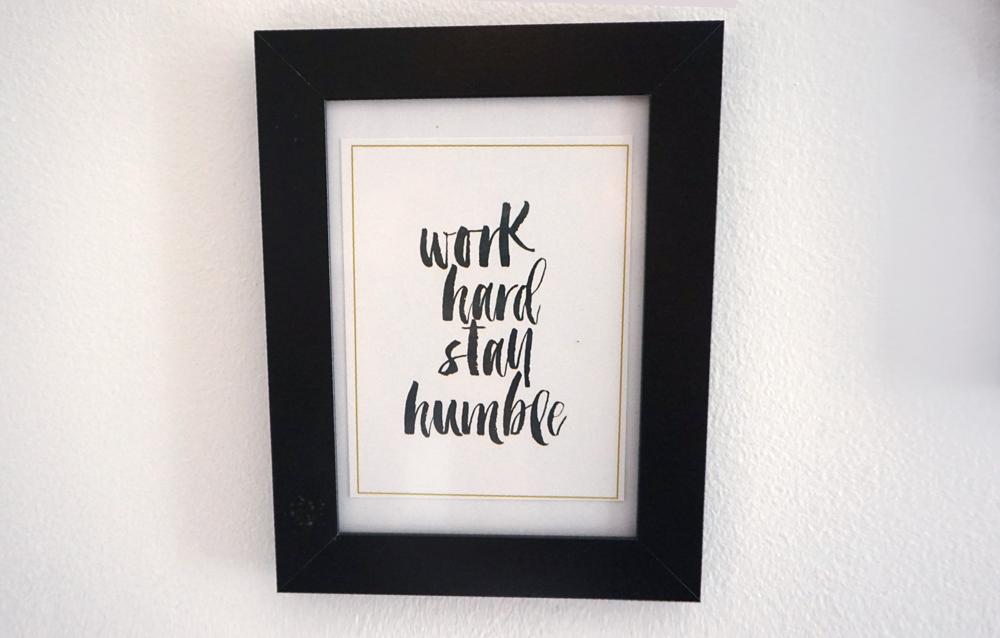 work-hard-stay-humblr