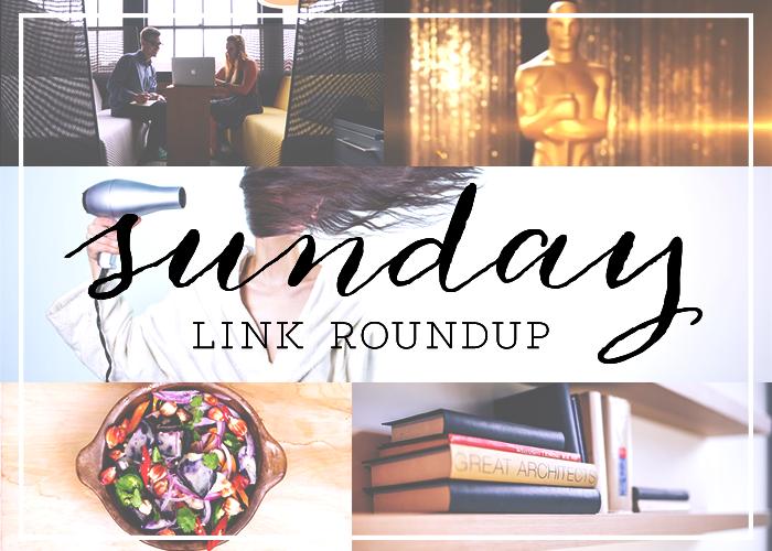 NEW_Sunday-links_5