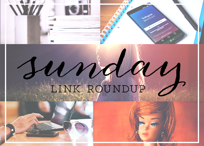 NEW_Sunday-links_7