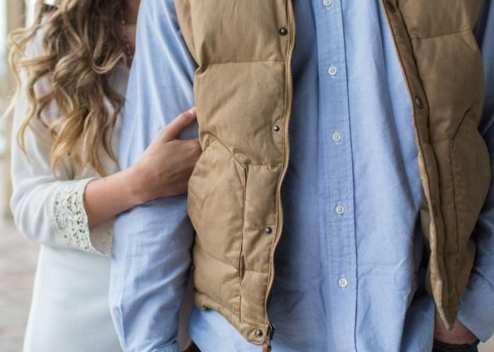 couple-financial take