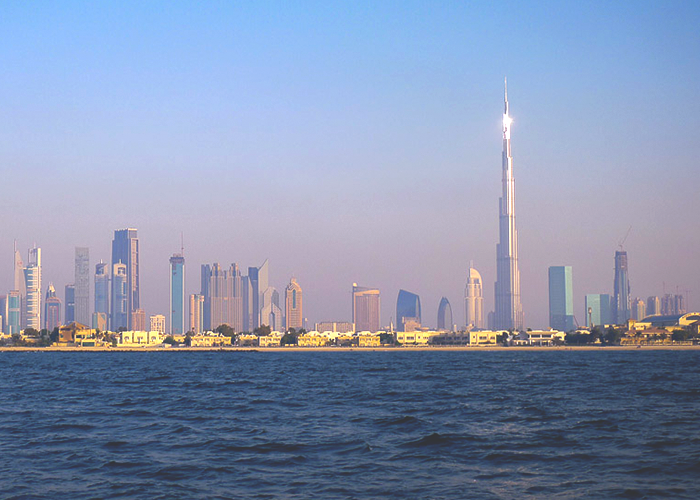 essays on dubai history People keep talking about the property bust in dubai but it was easy for casual visitors like us to overlook after all, the home of the world's tallest building, tallest hotel and largest shopping mall has so many amazing attractions.