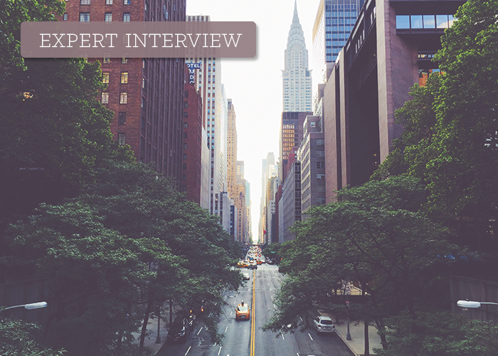 expert-interview-NYC
