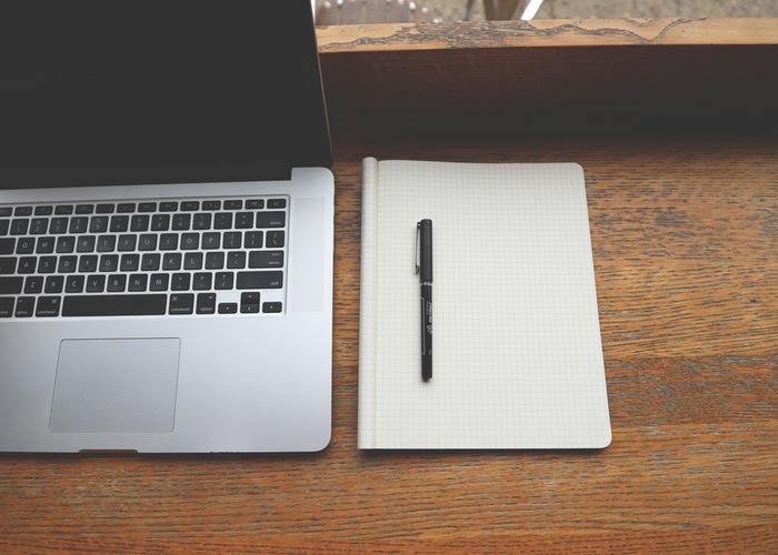 laptop-notebook-clean-hero