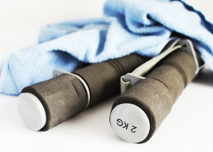 sport-fitness-workout-resolution
