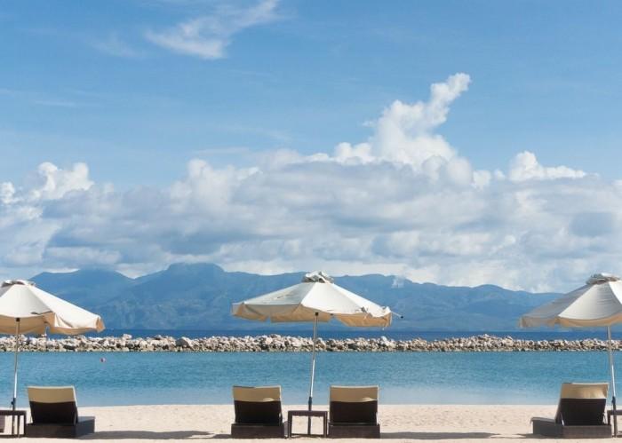beach-southeast-asia