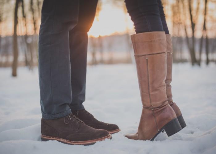 main-couple