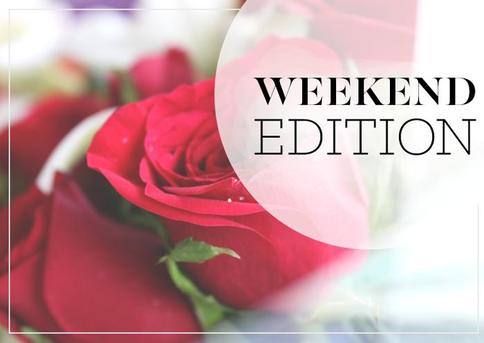 weekend-edition_valentine's-day