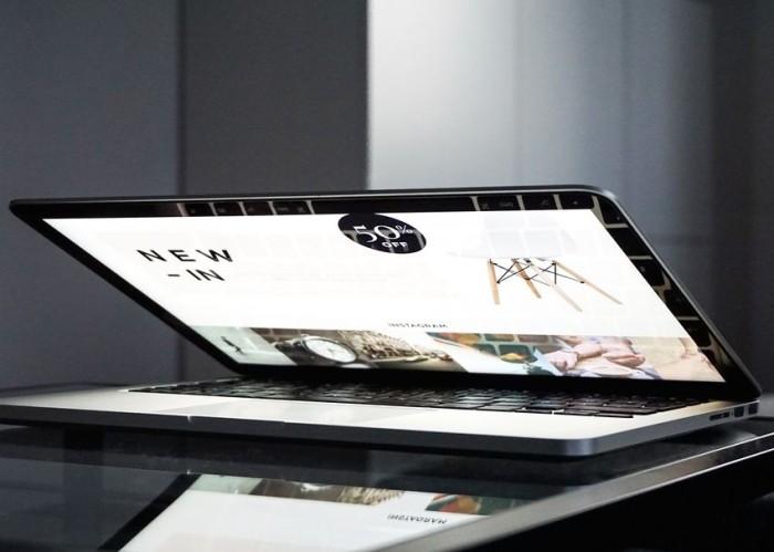 workspace-main-comp