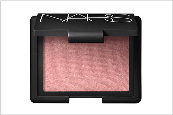 Makeup_0011_blush