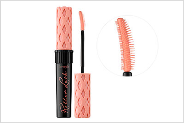 Makeup_0012_roller-lash