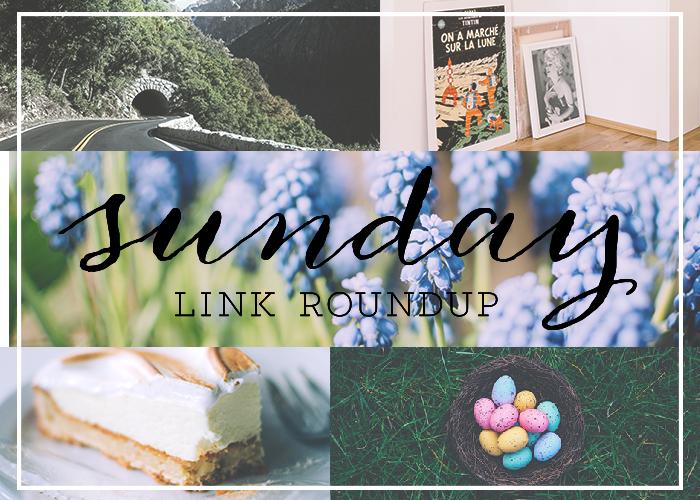 NEW_Sunday-links_11