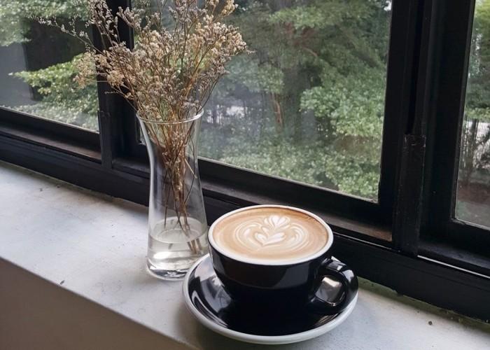 coffee-main
