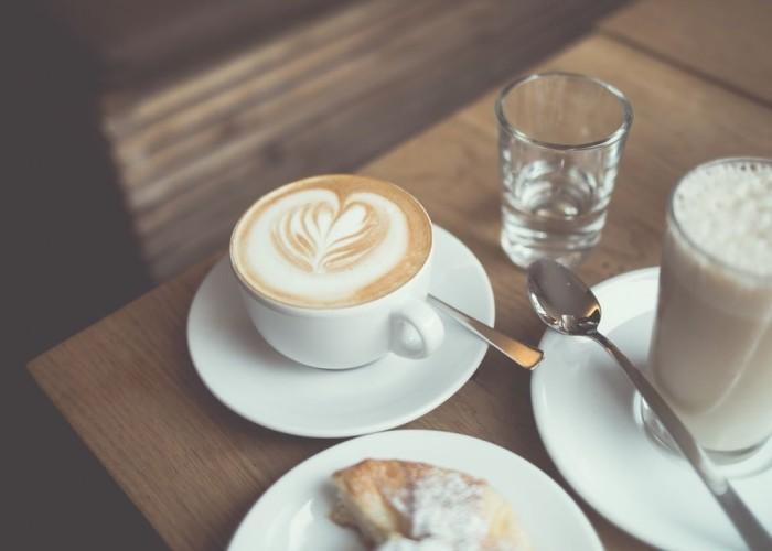coffee-pretty-main