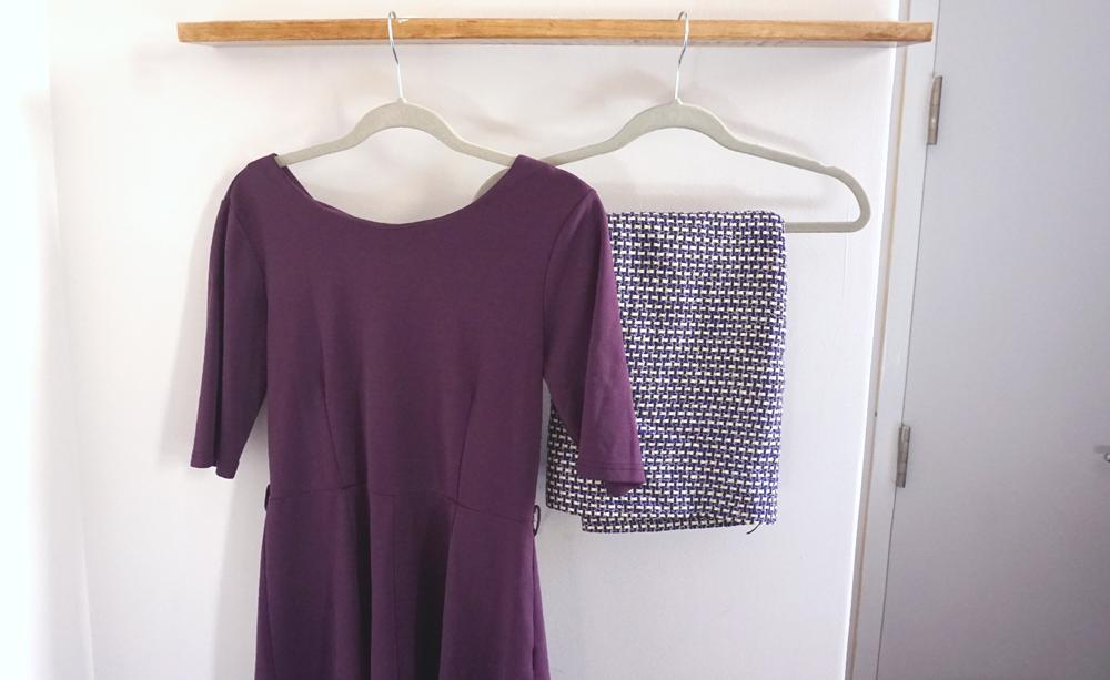 dress-and-skirt