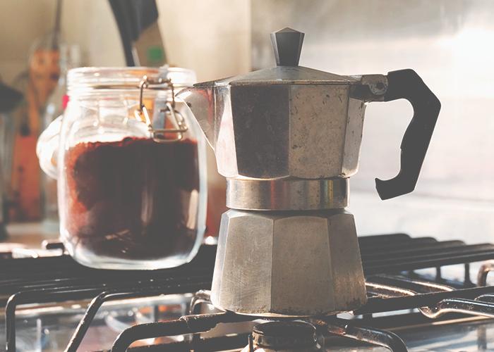 espresso-pt