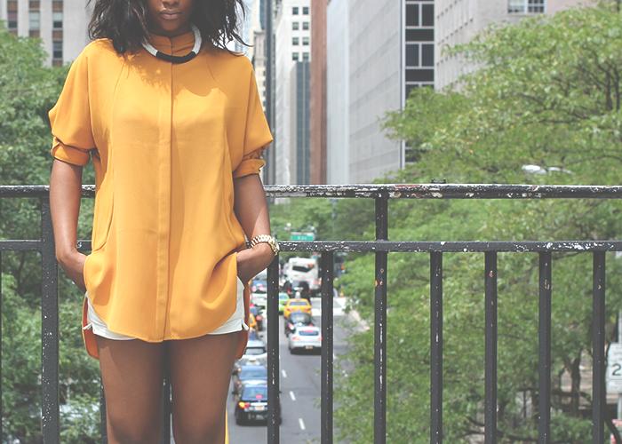 girl-in-yellow-top