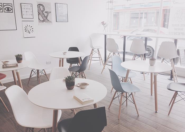 nordic-coffee-shop