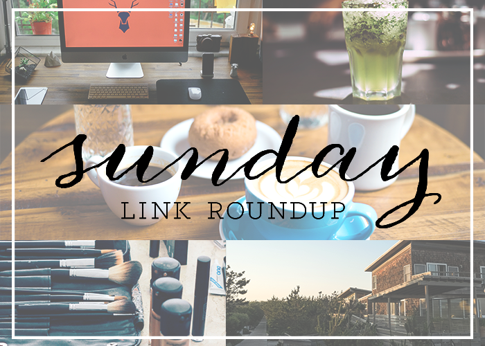 sunday-links-10