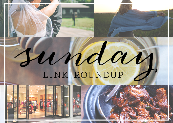 sunday-round-up