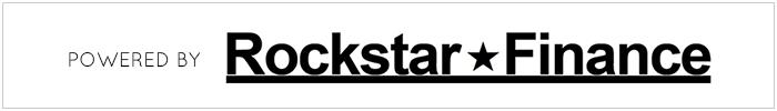 Syndication-post-graphic_Rockstar-Finance