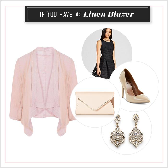 Thrifty-wedding-outfits_linen-blazer