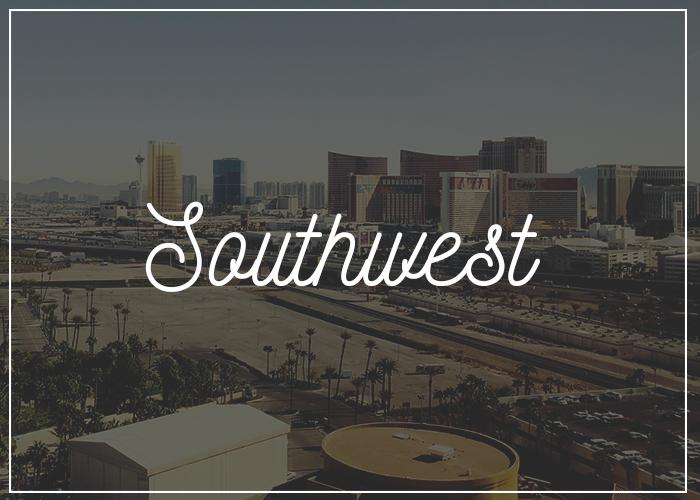 city-title-cards-southwest