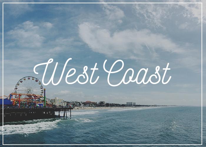 city-title-cards-west-coast