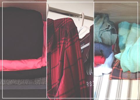 clothes-post_480