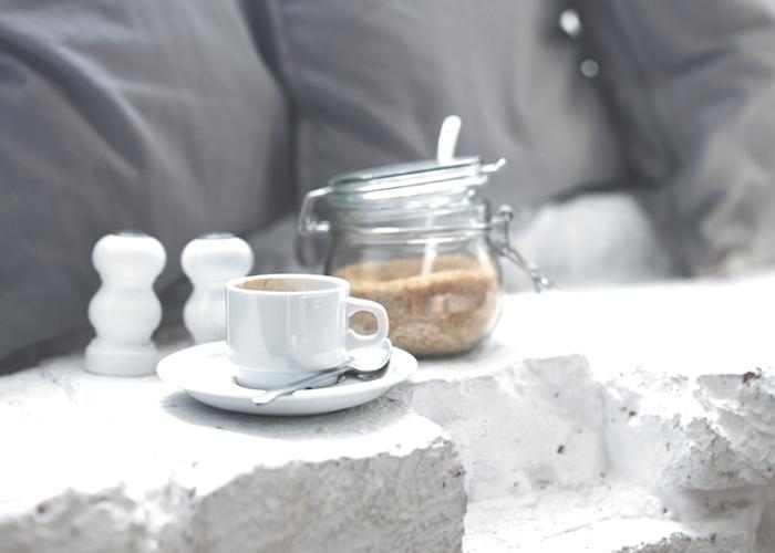 coffee-and-sugar