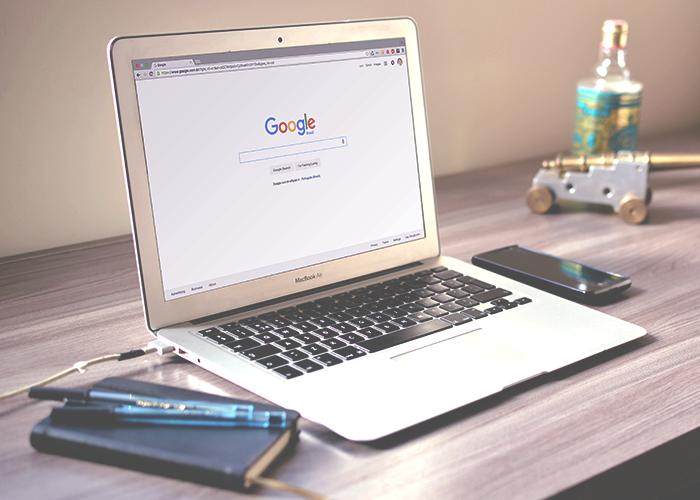 computer-screen-google