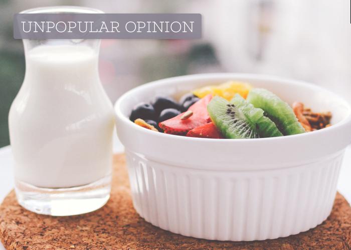 unpopular-opinion